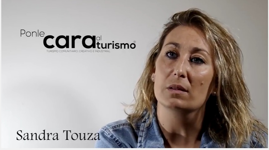 VIDEO PROYECTO PRODEST EUROPA