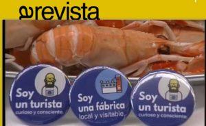 arevista TVG 29 MARZO