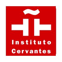 logo-ponlecaraalturismo-instituto-cervantes