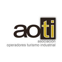 logo-turismo_aoti-asocioacion-operadores-turismo-industrial
