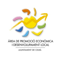 logo-turismo_area-promocio-economica-desenvolupament-local