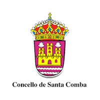 logo-turismo_concello-santa-comba