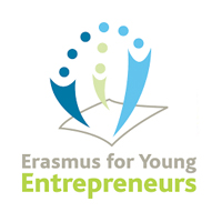 logo-turismo_erasmus-young-entrepreneursç
