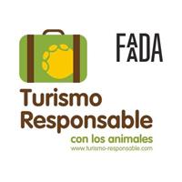 logo-turismo_faada-turismo-responsable
