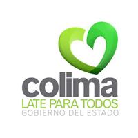 logo-turismo_gobierno-colima