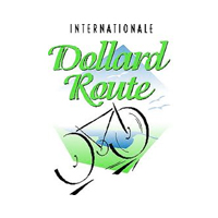 logo-turismo_internationale-dollad_route