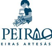 O PEIRAO