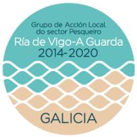 RIA DE VIGO A GUARDIA